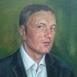 Szécsényi Zoltán
