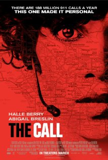 call center film