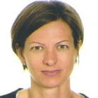 Sóvári Anikó